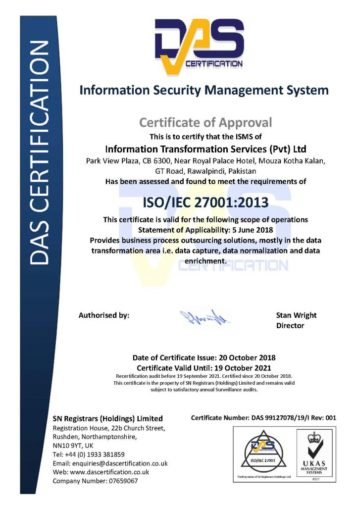ISO-27001-2017-Certificate-714x1024