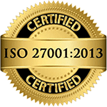 iso-iec-27001-2013-certification-logo