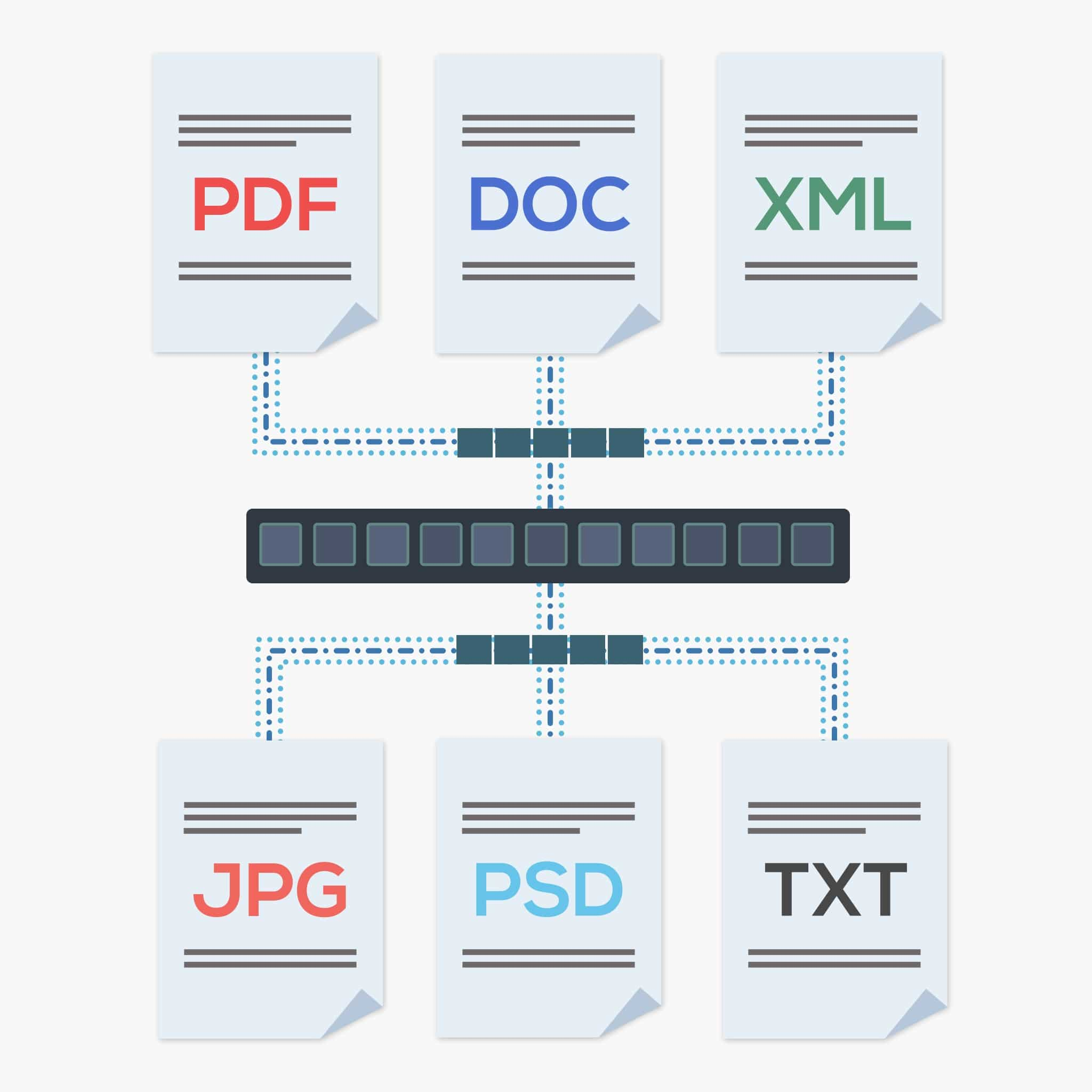 Document_Conversion_Services