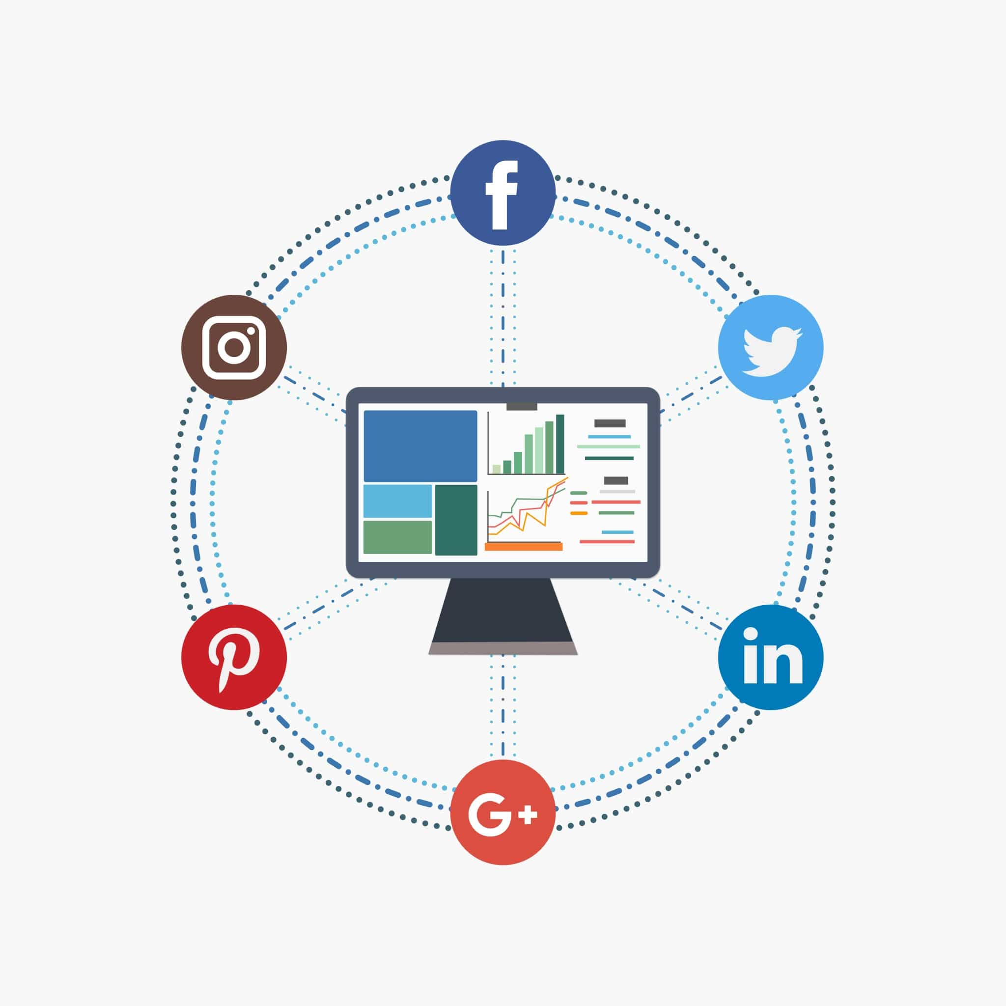 Social_Media_Research_Services