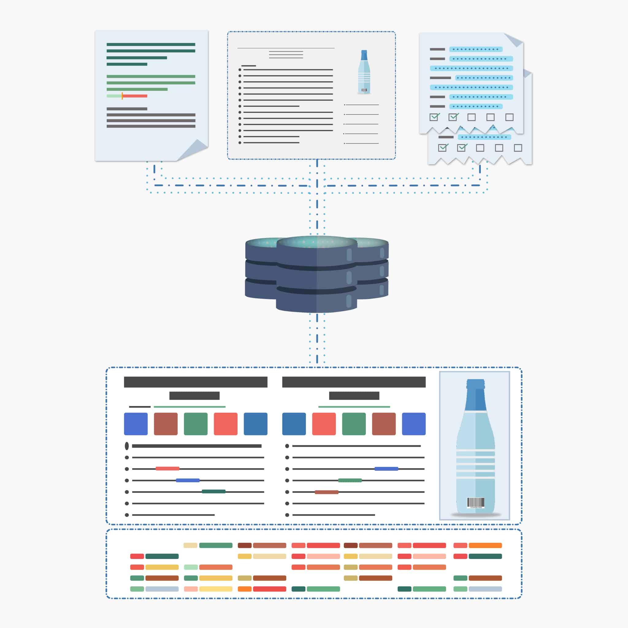 Product_Data_Enrichment