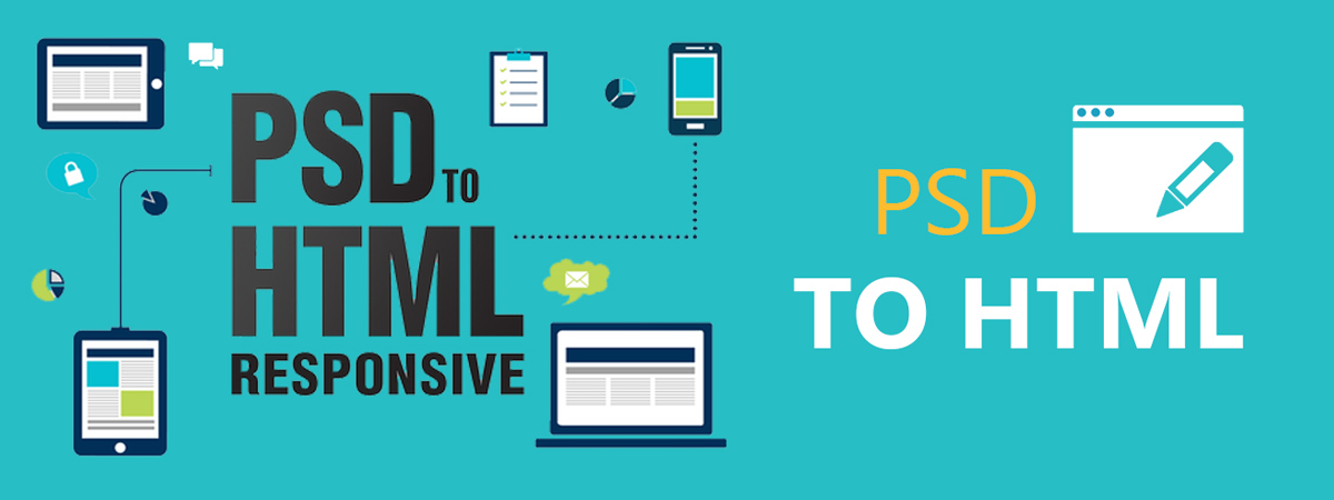 cover photo convert-psd-to-html