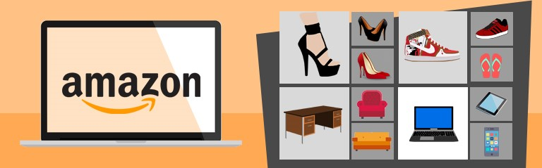 Are You Looking For Professional Amazon Listing Service?