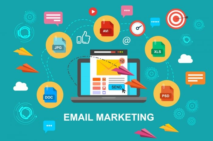 E-mail Marketing Tips That Will Explore Your Brand Awareness Better Than Ever