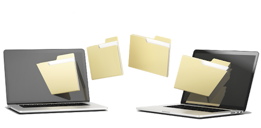 Why Encryption Is Critical For Online Document Conversion Service?