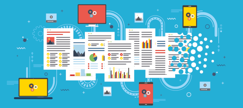 Earn Easy and Faster Success in Digital Marketing Business with Web Scraping Service