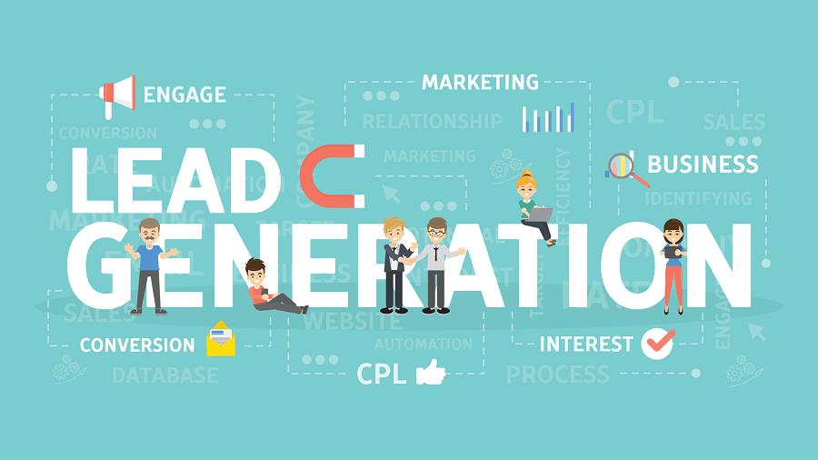 Benefits of Lead Generation Service