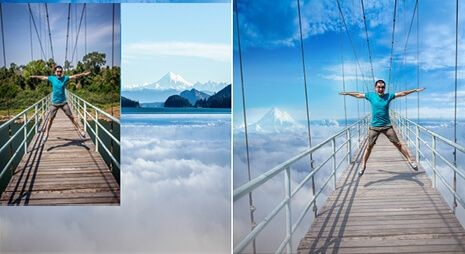 7 Strong Reasons Why You Need To Hire A Professional Image Manipulation Service For Your Company
