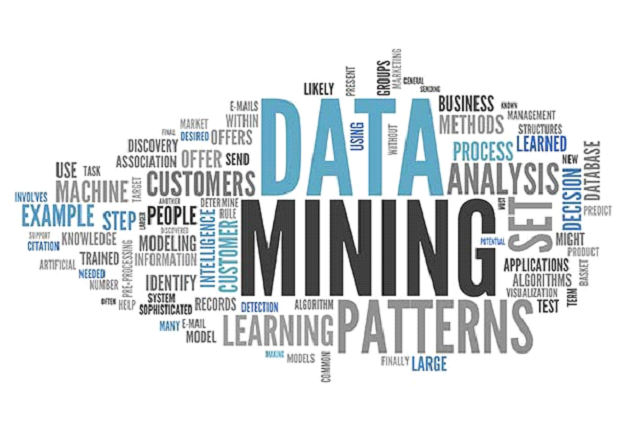 All You Need To Know About Data Mining