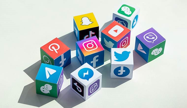 Importance of Social Media Research in Ecommerce