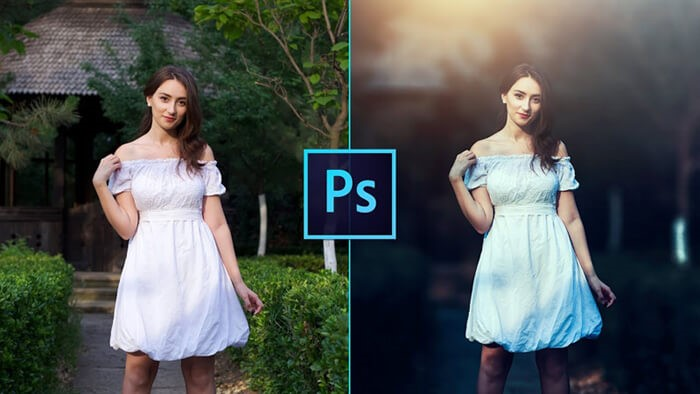 Increase Your Beauty With Image Enhancement