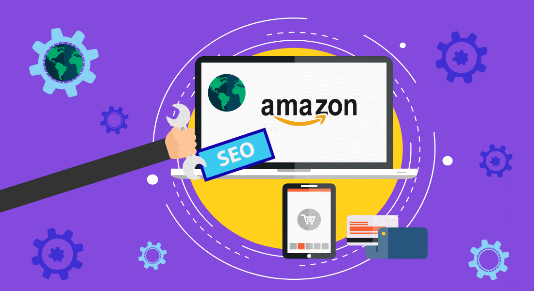 7 Best Amazon SEO Tools For Sellers In 2021