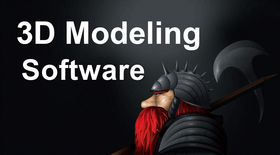 Best 3D Modeling Software for Mechanical Engineering