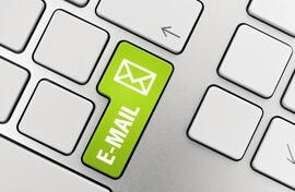 Free Tools To Send Bulk Email