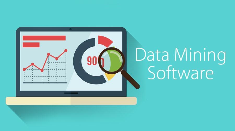 15 Best Data Mining Software In 2021