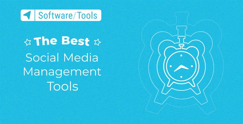 Best Social Media Analytics Software In 2021