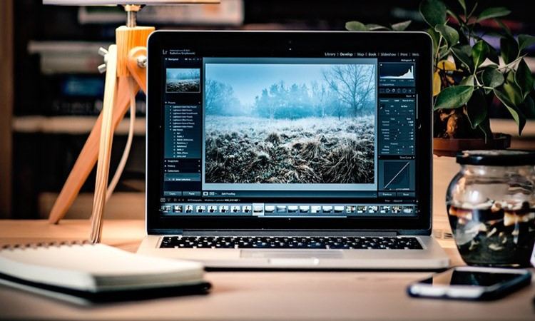 8 Key Benefits Of Photo Editing Service For Your Business