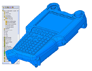 https://3space.com/wp-content/uploads/2018/11/reverse-engineering-CAD.png
