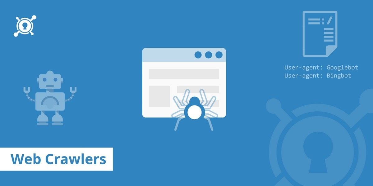 Top 10 Web Crawling Tools to Scrape the Websites Quickly
