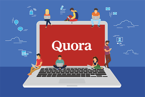 How to Effectively Scrape Content from Quora