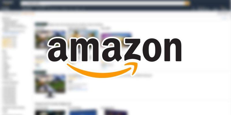 How to Scrape Amazon Product Data?