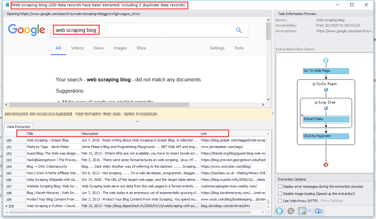 https://www.octoparse.com/media/4302/web-scraping-blog.png