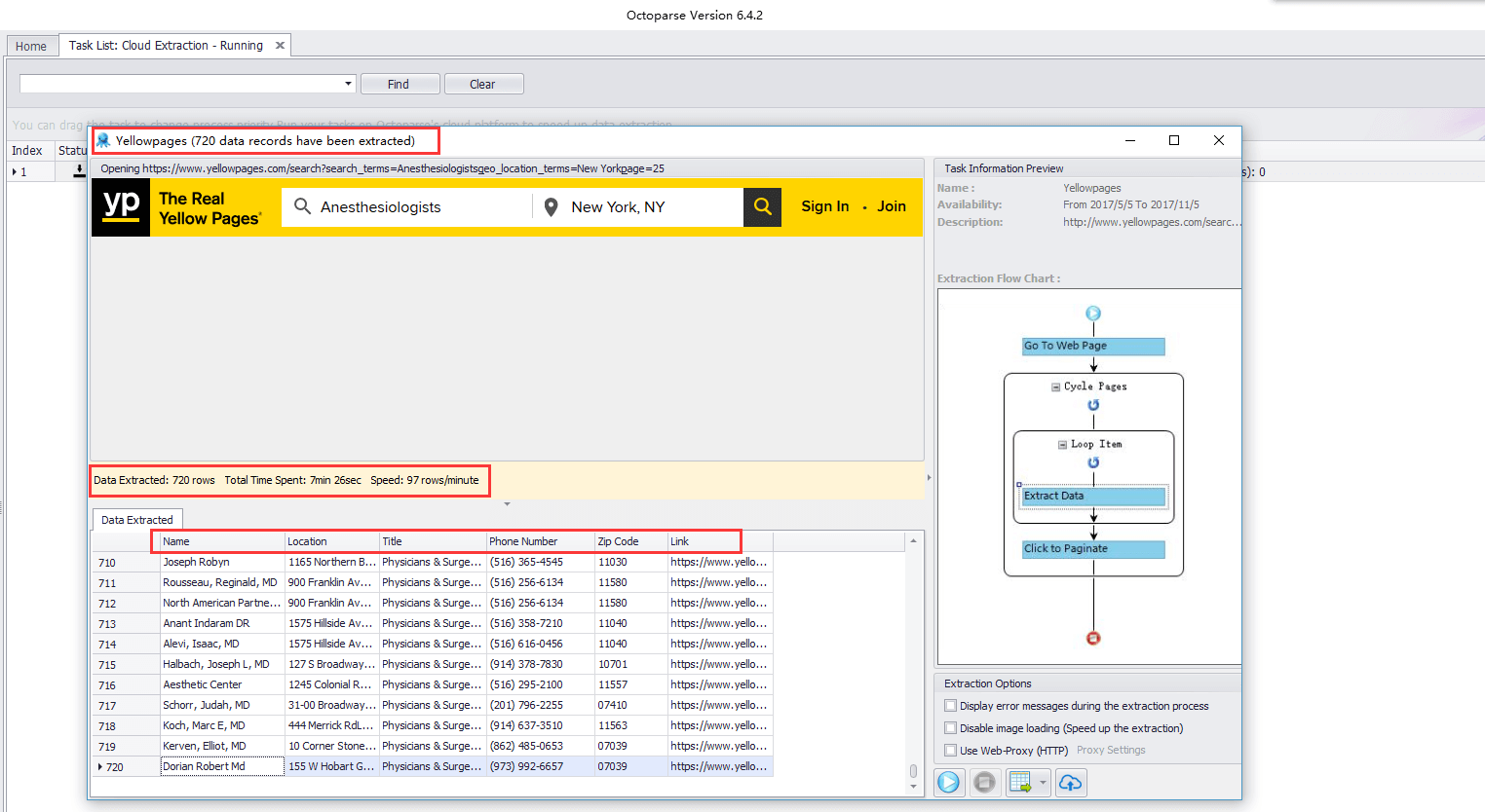 https://www.octoparse.com/media/4304/yellowpages-result-octoparse.png