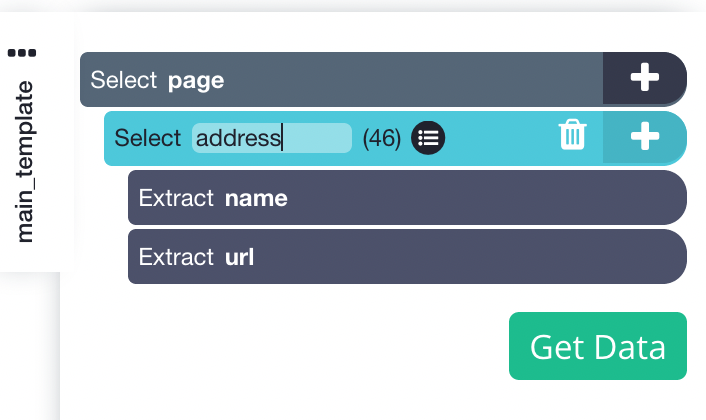 https://www.parsehub.com/blog/content/images/2021/01/renaming-selection.png