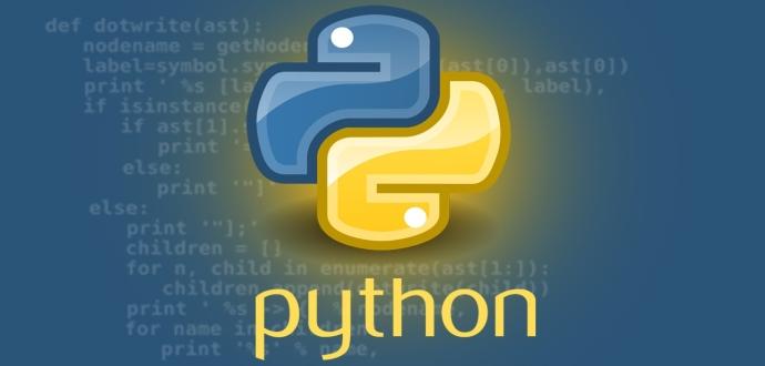 Web Scraping in Python using BeautifulSoup | TheBinaryNotes