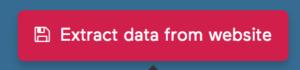 Extract data