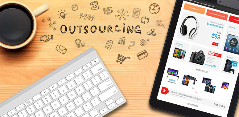 Increase Your Sales By Outsourcing Professional Data Processing Services