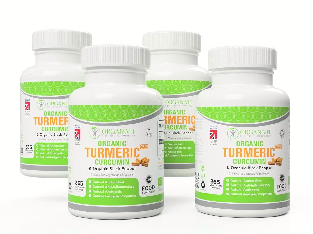 tumeric-3d-model-packaging
